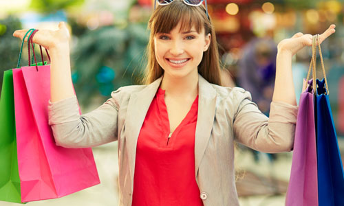 6 Ways to Stop Impulse Buying