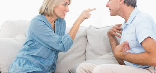 How to avoid doubts in a relationship