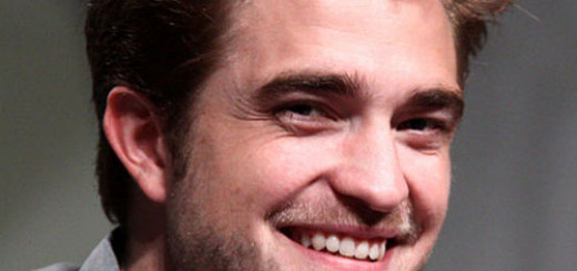 awesome-robert-pattinson-quotes