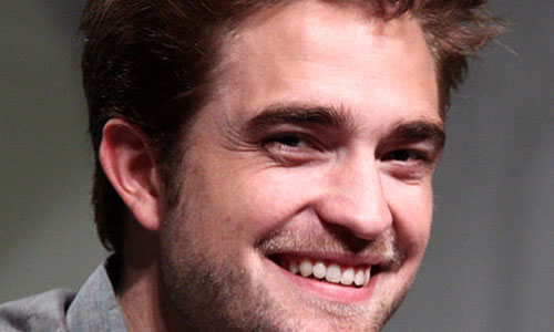12 Awesome Robert Pattinson Quotes