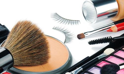 7 Bare Minerals Makeup Tips