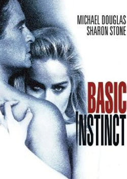 'Basic Instinct 2: Risk Addiction' (2006)