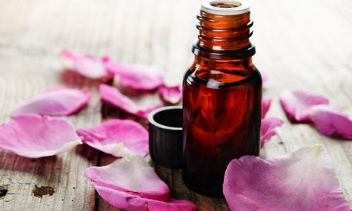 7 Best Oils for Dry Skin