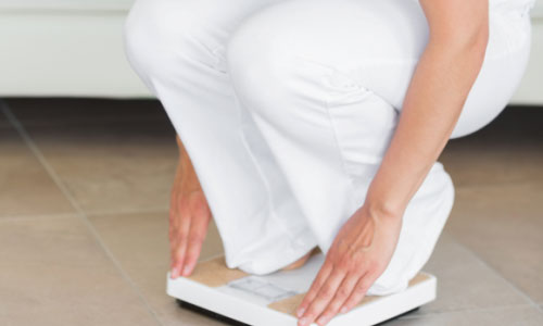 7 Causes of Weight Loss in Women