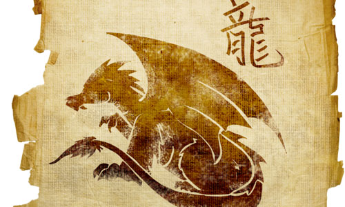 7 Things to Know About the Chinese Zodiac Sign Dragon