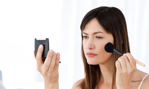 5 DIY Quick Beauty Solutions
