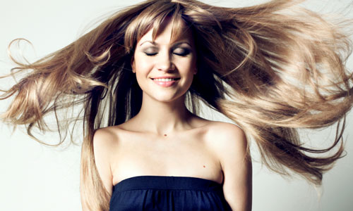 6 Effective Ways to Moisturize Your Hair