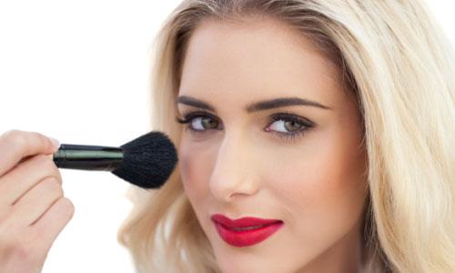 6 Everyday Beauty Tips