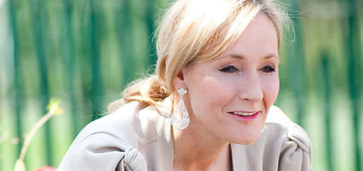 famous-J-K-Rowling-Quotes