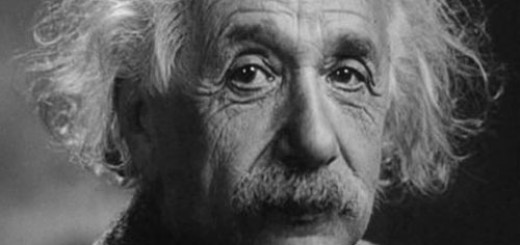 famous-albert-einstein-quotes