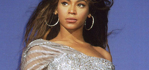 famous-quotes-by-beyonce