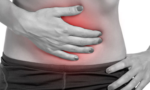 8 Foods to Relieve Constipation