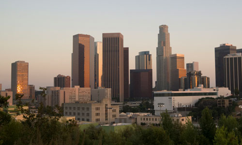 6 Free Things to Do in Los Angeles