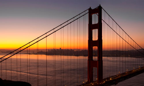 6 Free Things to Do in San Francisco