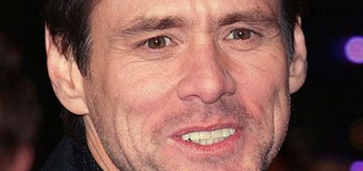 funny-Jim-Carrey-quotes