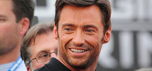 great-Hugh-Jackman-quotes