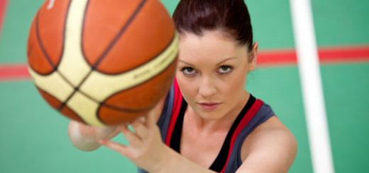 health-benefits-of-playing-Basket-Ball