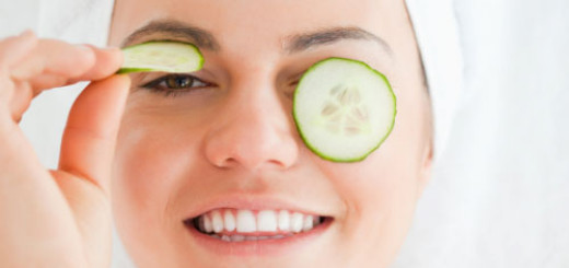 home-remedies-for-puffy-eyes