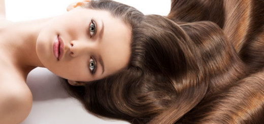 homemade-hair-growth-treatments