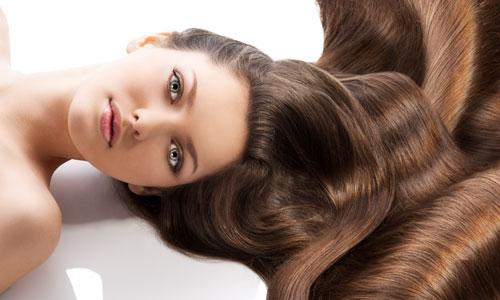 5 Homemade Hair Growth Treatments