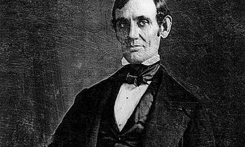 inspirational-quotes-by-abraham-lincoln