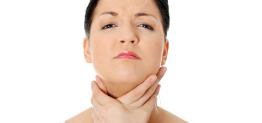 natural-remedies-to-cure-a-dry-throat