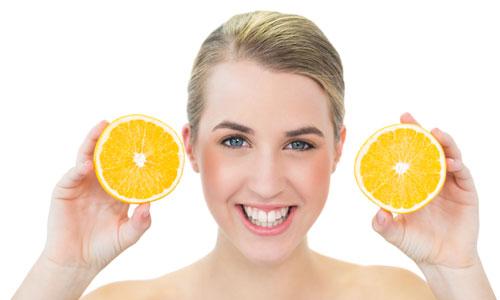 10 Organic Skin Care Tips