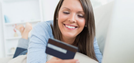 reasons-To-Shop-Online
