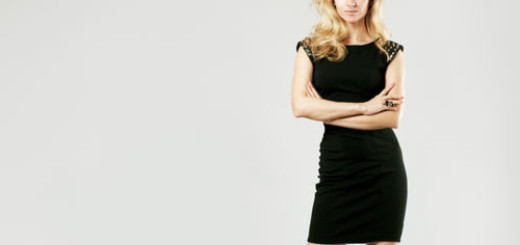 reasons-to-own-a-little-black-dress