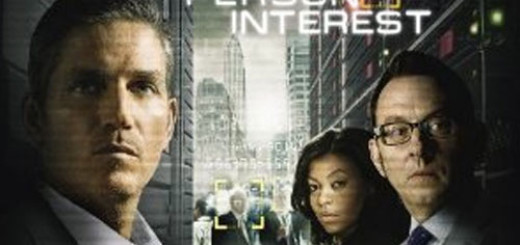 reasons-to-watch-Person-of-Interest