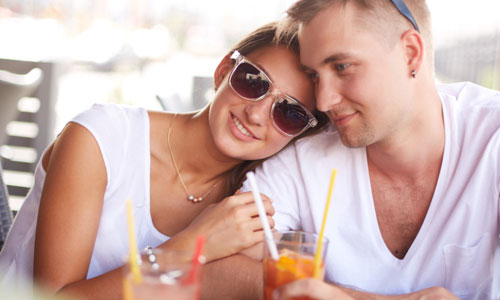 5 Reasons Why Love at First Sight is Real