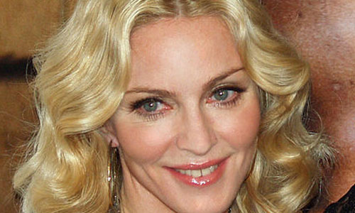 7 Reasons Why Madonna is Famous