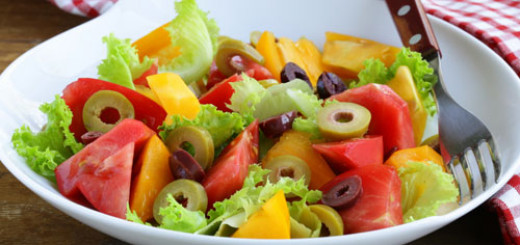 salad-recipes-for-fall