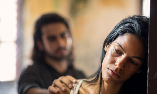 4 Signs You are Being Emotionally Abused