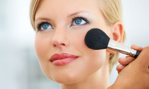 6 Steps for Great Makeup on a Budget