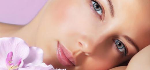 steps-to-beautiful-skin