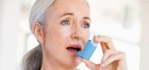 symptoms-of-asthma-attack