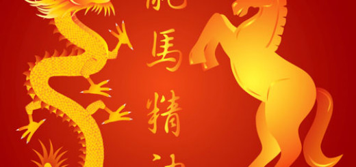 things-to-know-about-the-Chinese-Zodiac