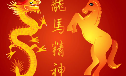 7 Things to Know About the Chinese Zodiac