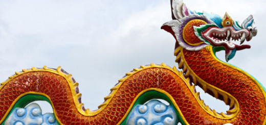 things-to-know-about-the-chinese-zodiac-sign-dragon