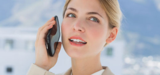 tips-for-cracking-a-phone-interview