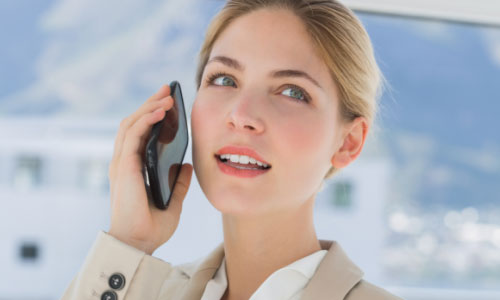 8 Tips for Cracking a Phone Interview