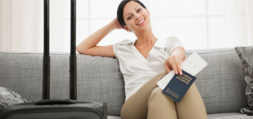 tips-for-women-travelers
