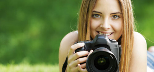 tips-on-how-to-become-a-professsional-photographer