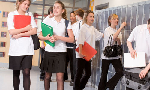 6 Tips to Deal With a Rude Classmate