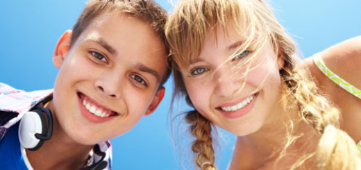 tips-to-give-your-teenager-dating-advice