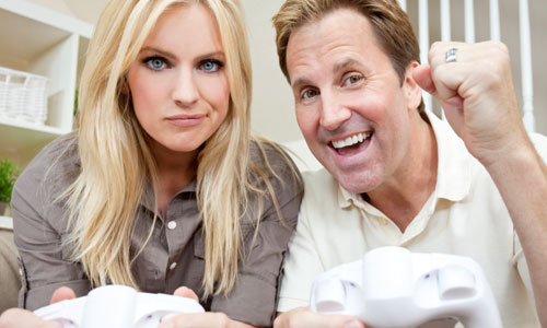 6 Tips to Make Your Marriage Work