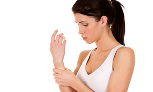 5 Tips to Prevent Arthritis