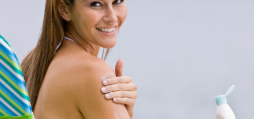 tips-to-wear-sunscreen-the-right-way