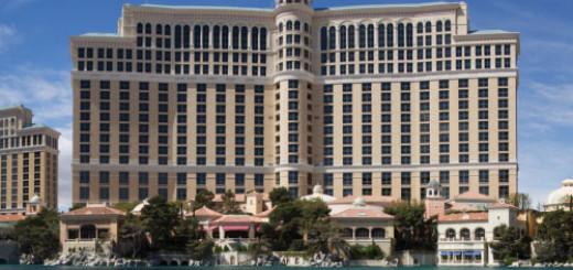 top-Las-Vegas-hotels